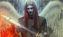 Archangels MICHAEL - Who is like God