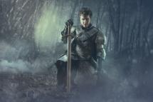 Game of Thrones Robb Stark